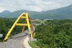19-20090705_ニセコ大橋.JPG