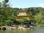 1金閣寺.JPG