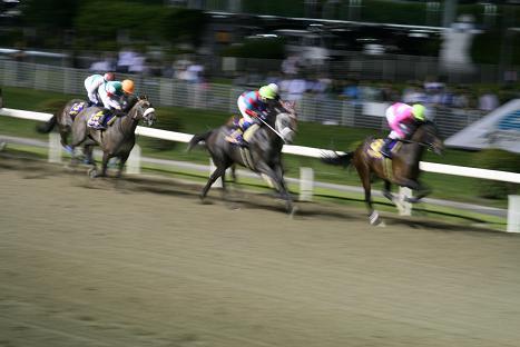 20090617_10レース.JPG