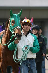 2009_02_22サララ-2.JPG